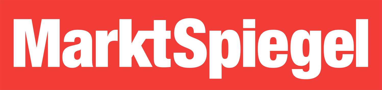 marktspiegel-logo